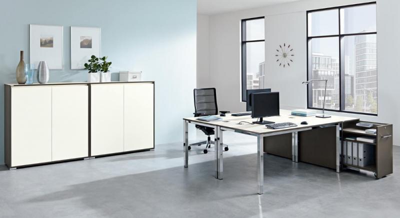 SINAC Doppeltisch 998 x 545 2