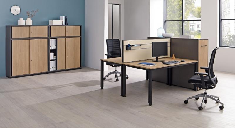 SINAC Doppeltisch 998 x 545
